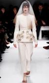 Schiaparelli Haute Couture Spring-Summer 2014