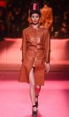 Schiaparelli Haute Couture Spring-Summer 2015