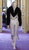 Francesco Scognamiglio Haute Couture Fall-Winter 2016/2017