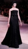 Ulyana Sergeenko Couture Fall-Winter 2013/2014