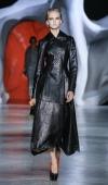 Ulyana Sergeenko Haute Couture Fall-Winter 2014/2015