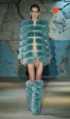 Serkan Cura Haute Couture SS2015