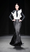 Stephane Rolland Haute Couture Fall Winter 2013-2014