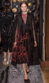 Valentino Haute Couture Fall-Winter 2013/2014