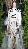 Valentino Haute Couture Fall-Winter 2014/2015
