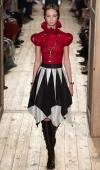 Valentino Haute Couture Fall-Winter 2016/2017