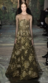 Valentino Haute Couture Spring-Summer 2014