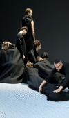 Viktor & Rolf Couture Fall-Winter 2013/2014