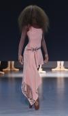 Viktor & Rolf Haute Couture Spring-Summer 2014