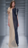 Vionnet Couture Fall-Winter 2014/2015