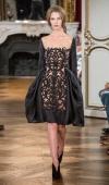 Yanina Couture Fall-Winter 2014/2015