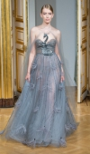 Yanina Couture Fall-Winter 2016/2017