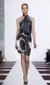 Yiqing Yin Haute Couture Spring Summer 2015