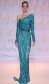 Zuhair Murad Haute Couture Fall-Winter 2014/2015