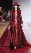 Zuhair Murad Fall-Winter 2016/2017