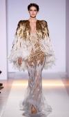 Zuhair Murad Haute Couture Spring-Summer 2013