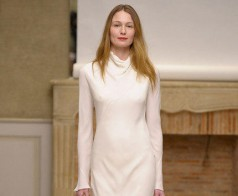 Adeline André SS2011