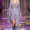 Atelier Versace FW2015