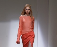 Anne Valérie Hash PAP SS2012