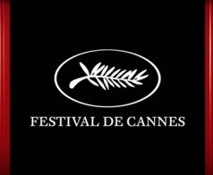 Couture dresses at Cannes Festival 2011