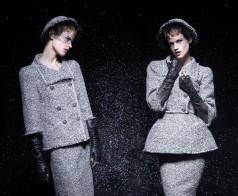 Chanel FW2011