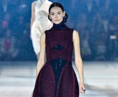 Dior Pre-Fall 2015 in Tokyo