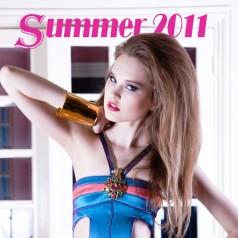 Summer 2011: Contemporary Couture