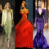 The New Wave of Couture FW 2012