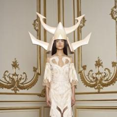 Givenchy SS2011