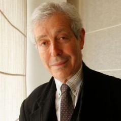 Dismissal of Didier Grumbach