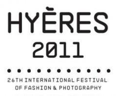 Hyères 2011 shortlisted designers