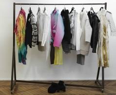 Hyères 2012 shortlisted designers