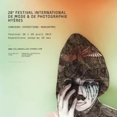 Hyères 2013 shortlisted designers