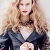 Miss Dior: Anna Martynova