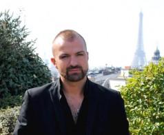 Julien Fournié