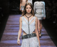 Paco Rabanne PAP SS2013