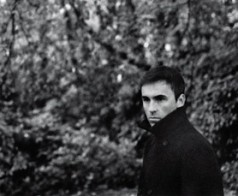 Raf Simons named creative director at Dior