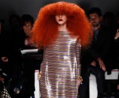 Schiaparelli Couture SS2014
