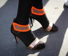 Street Style SS2013