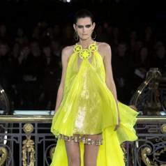 Atelier Versace SS2013