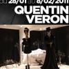 Exposition Quentin Veron Couture