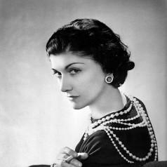 Revolutions In Fashion: Coco Chanel