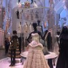 Christian Dior. Couturier of the Dream