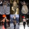 Paris Haute Couture SS 2018