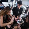 Malta Fashion Week Backstage