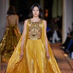 Haute Couture Spring Summer 2020