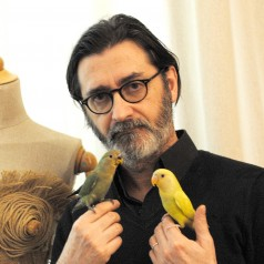 Franck Sorbier
