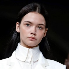 Our choice: 5 collections from SS2019 Paris Fashion Week