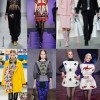 FW2014 Paris Trends