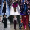 Fall-Winter 2017 Trends (part 2)